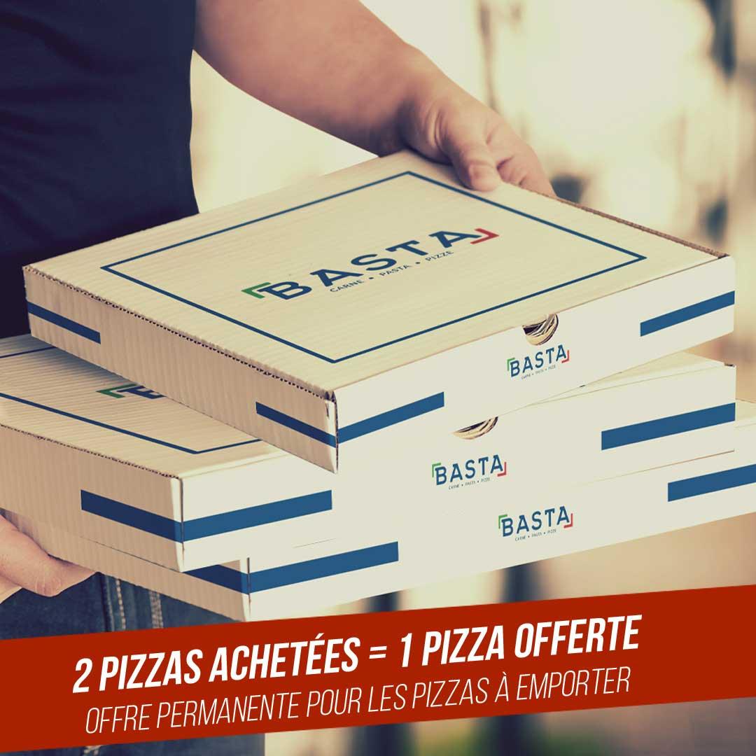 basta-pizza-siteok